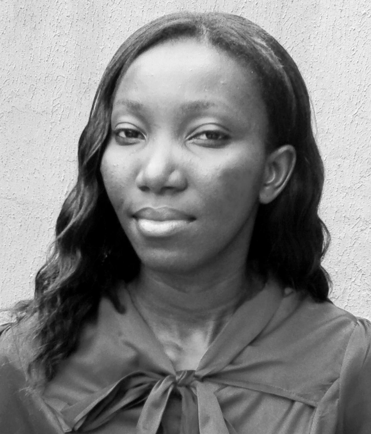 Hope Ogbologugo