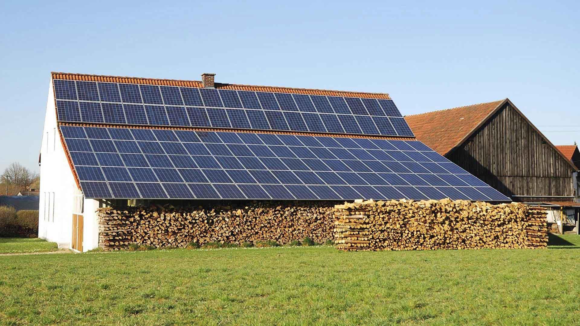 Understanding demand of renewable  energy and energy efficiency